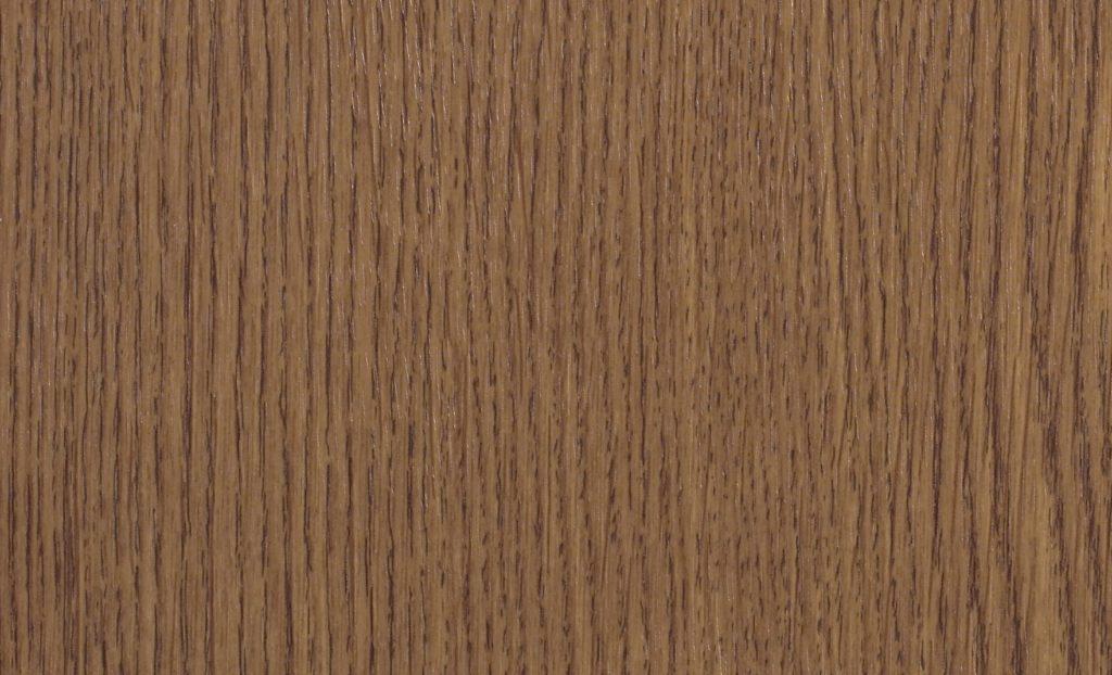 color swatch dark oak