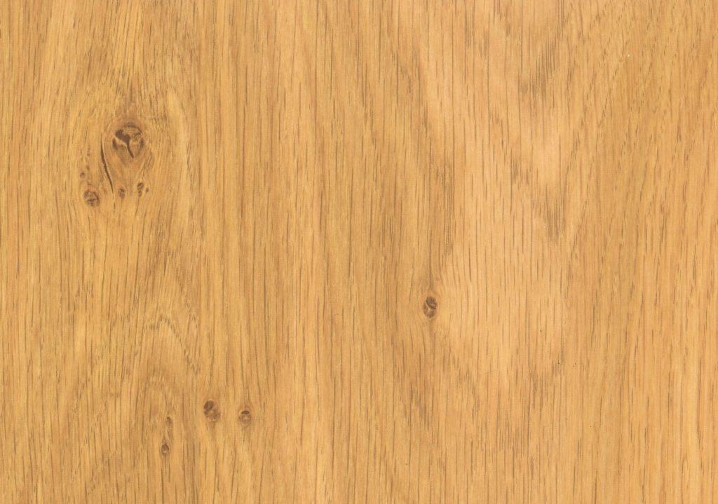 color swatch light oak