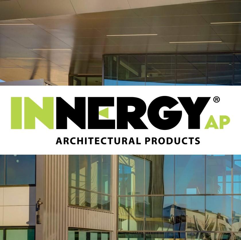 Innergy AP logo