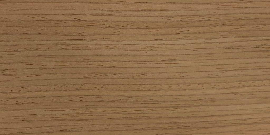 color swatch oak